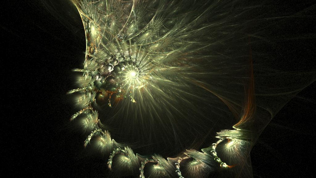 Apophysis-170714-55 by Dr-VanderShmoot