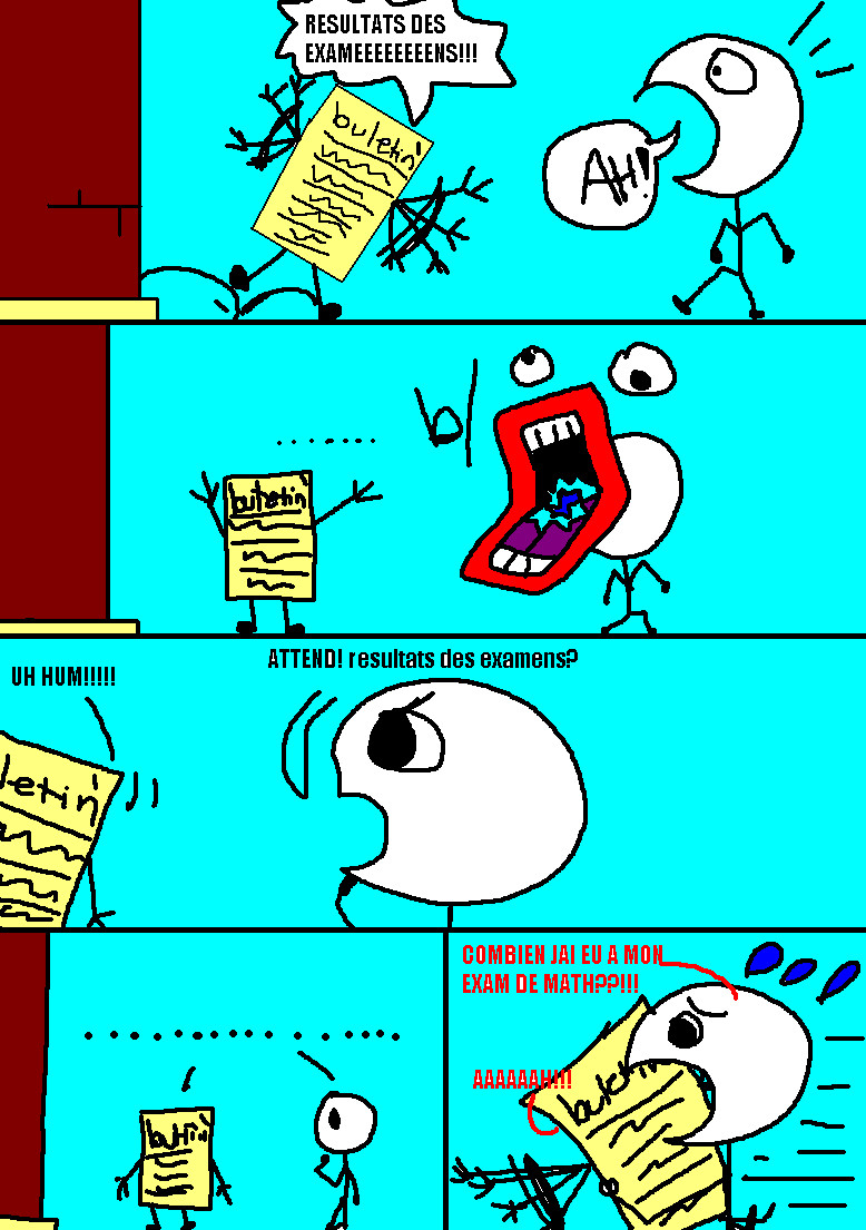 lazer collection comicpage  by demypeace on deviantart -  lazer collection comicpage  by demypeace