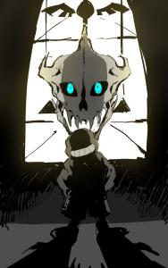 luarmoon's Profile Picture