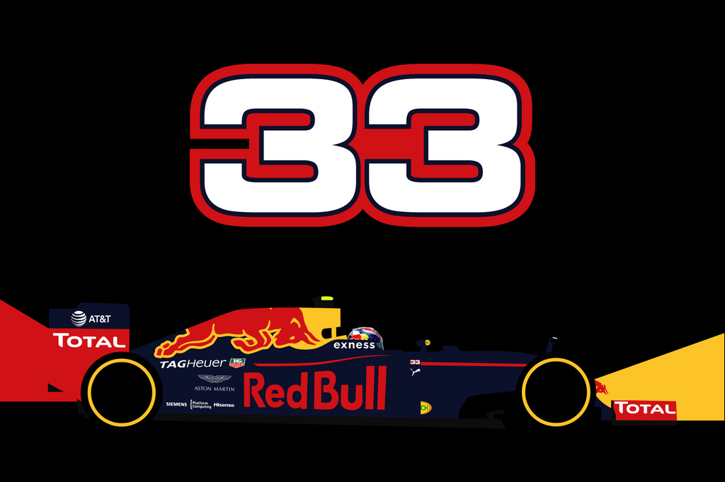 Red Bull Racing RB13 F1 2017 4K Wallpaper HD  HD