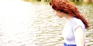 olletschka's Profile Picture