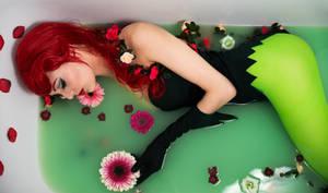 Poison Ivy III
