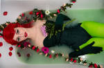 Poison Ivy IV