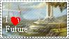 Future stamp (1)