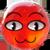 SB icon by kakerusplz