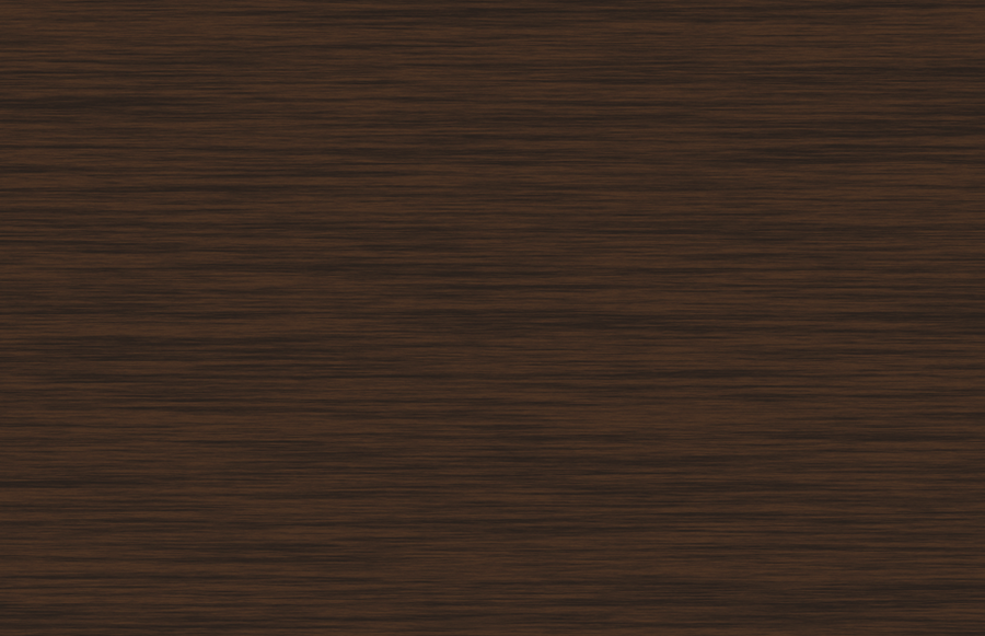 Dark Wood Texture 280856160 on Rustic Kitchen