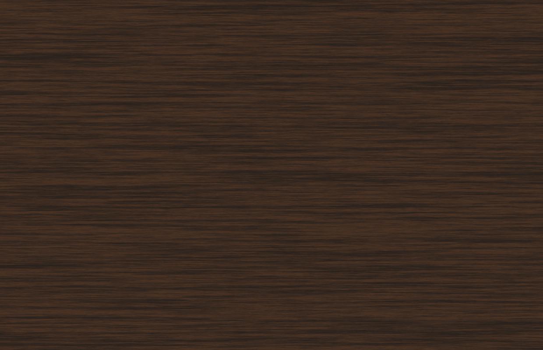 dark wood grain texture car interior design. Black Bedroom Furniture Sets. Home Design Ideas
