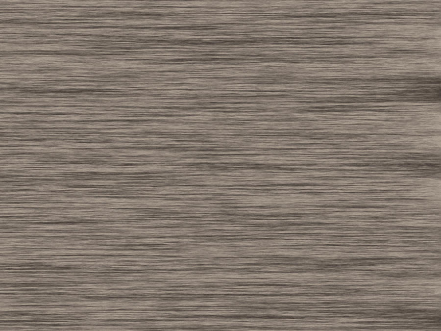 Grey Wood Texture by mutaaex on DeviantArt