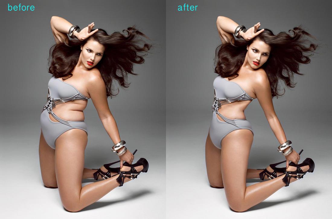 Photoshop exercise-Liquify tool by eprince08 on DeviantArt