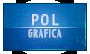 Pol Grafica by Maradonero