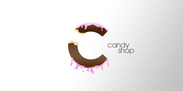 Candy! by Maradonero