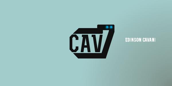 Cav7 by Maradonero