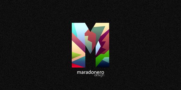 Maradonero by Maradonero