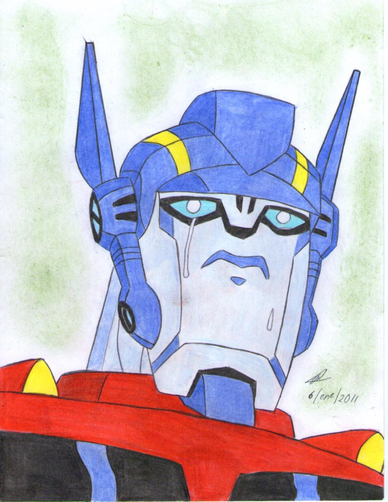 dont_cry_optimus_prime_by_ailgara-d36vjw2.jpg