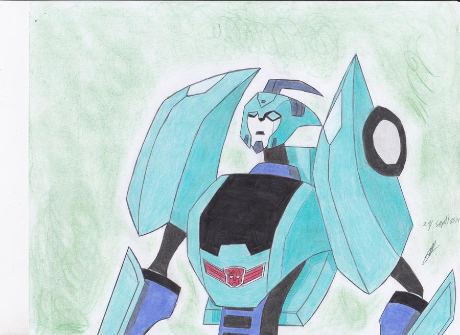 Mis dibujos de Transformers - Página 15 Surprise_face_of_blurr_tfa_by_ailgara-d81gqz3
