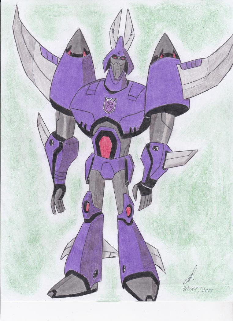 Mis dibujos de Transformers - Página 14 Tfa_cyclonus_complete_body_by_ailgara-d83kfec