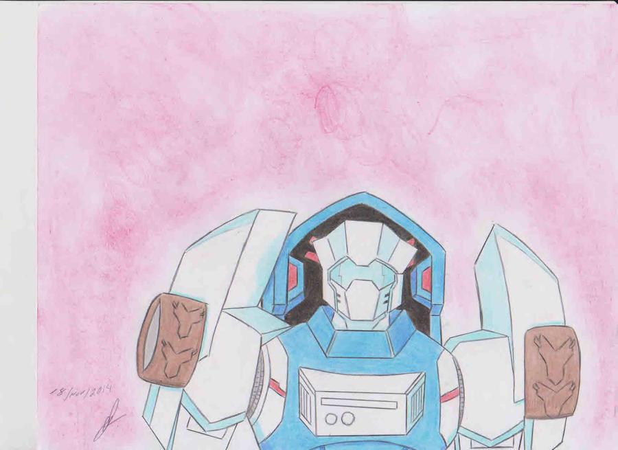 Mis dibujos de Transformers - Página 15 Tailgate_transformers_comics_idw_by_ailgara-d87k2fz