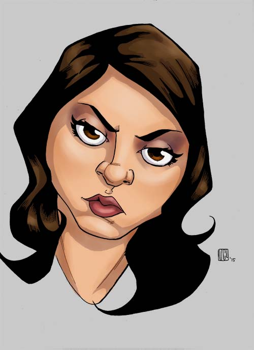 Aprilludgate-web by nathancyounger