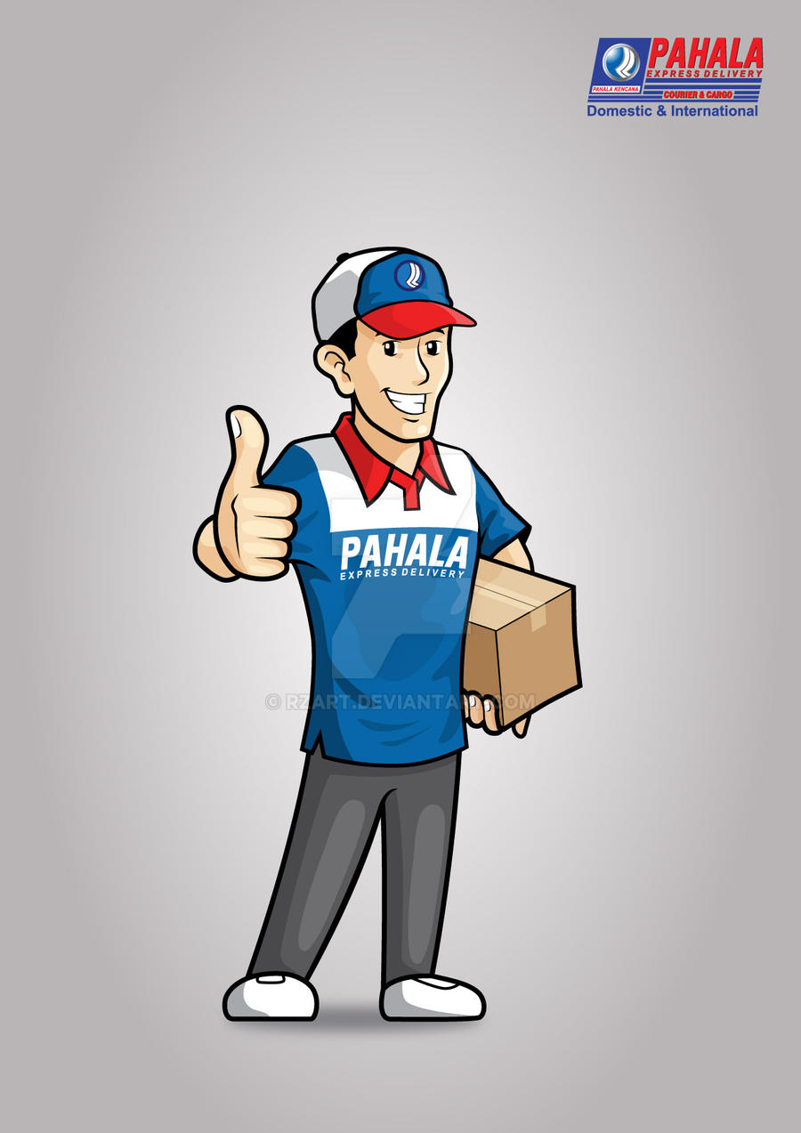 pahala chat The osn pehla prime package lets you enjoy the latest bollywood movies, series, kids shows and news all of pehla variety plus cricket, wwe and more  we can chat .