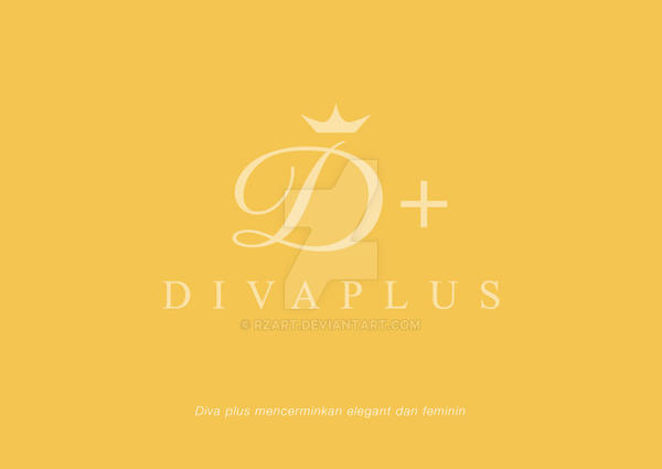 Diva Spa And Nails