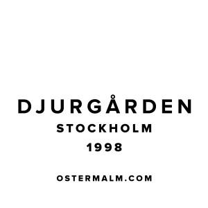 djurgarden's Profile Picture