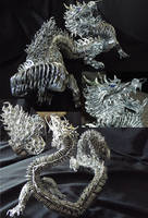Pop Tab Dragon -shinkonryuu-