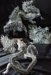 Pop Tab Dragon -shinkonryuu-