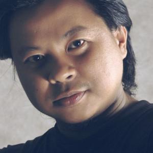 ad4mska's Profile Picture