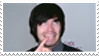 HolaSoyGerman Stamp by AndresToons