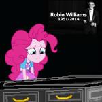 Q.E.P.D. Robin Williams