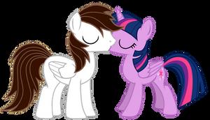 Andlight - Kiss the Princess