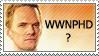 WWNPHD? by FreakishZombie
