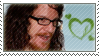 Andy Hurley by FreakishZombie