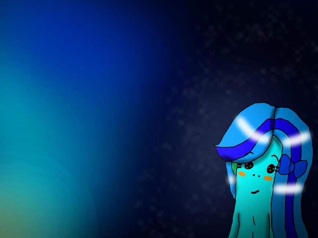 Anastasia ^^ by YuliaRabbid