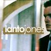 More Ianto by Alex--Barrowman