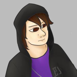 PannyKat's Profile Picture