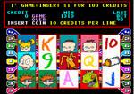 Rugrats classic slots 2