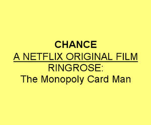 Ringrose: The Monopoly Card Man ad by dev-catscratch