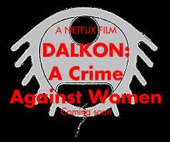 Dalkon: A Crime Against Women film ad