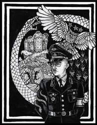World war weird by modgud-merry