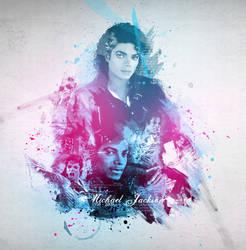 Jackson Thriller