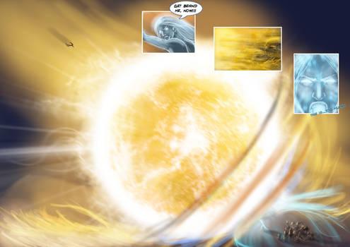 SW: Finale Page 23