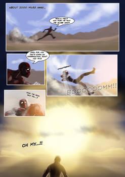 SW: Finale Page 24