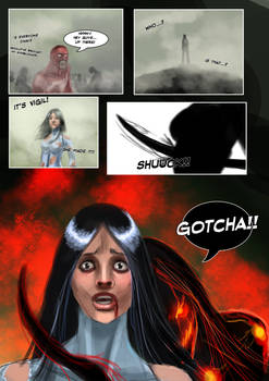 SW: Finale Page 26