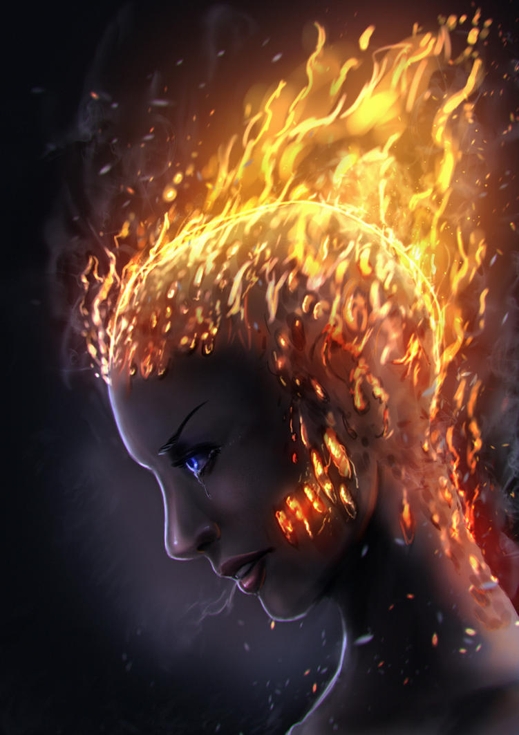 flame_on_by_alecyl-d5mdhgk.jpg