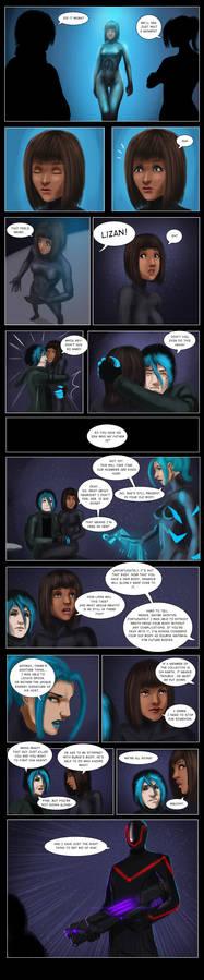 Dies Irae - Chapter 3 Part 4