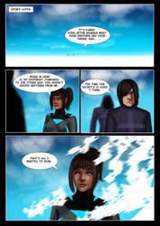 DU: REVOLUTION - Page 52