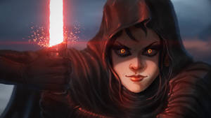 Sith by alecyl
