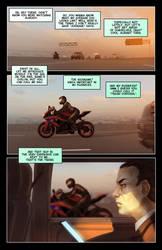 Necropolitan - Page 1 by alecyl