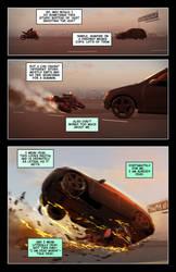 Necropolitan - Page 3 by alecyl